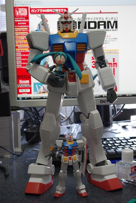 Gundam_13