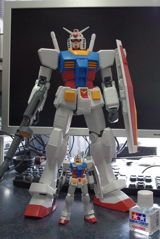 Gundam_14