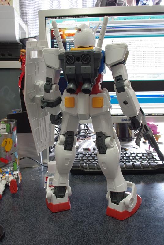 Gundam_15