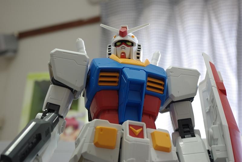 Gundam_16